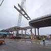 190405 Bridge Demo 2
