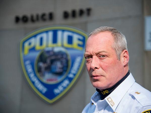 191213 Police Chief Abbott 1
