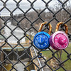 190205 Love Locks 7