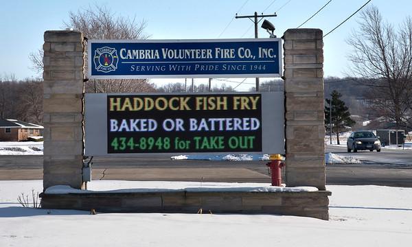 190308 Cambria Fish Fry 6