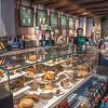190208 Starbucks 2