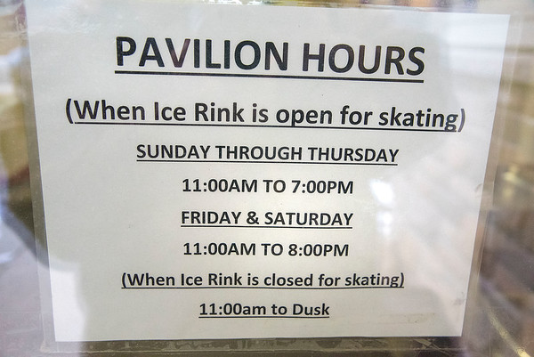 190115 Skating Open 2