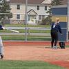 190515 NF Softball 1