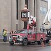 191212 Landmark Clock 3