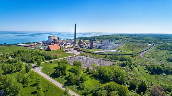 190607 Somerset Coal Plant 1