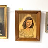190207 Art Opening 2