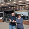 191104 Pine Ave Award