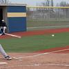 190418 NF LKPT Baseball 4