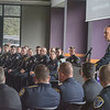 190911 Police Graduation 1