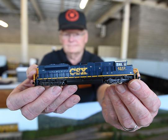 190612 Model Trains 3