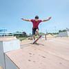 190708 LKPT Skate Park 1