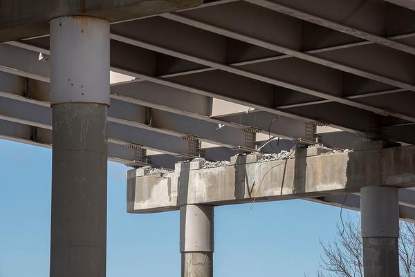 190401 Parkway Bridge 2