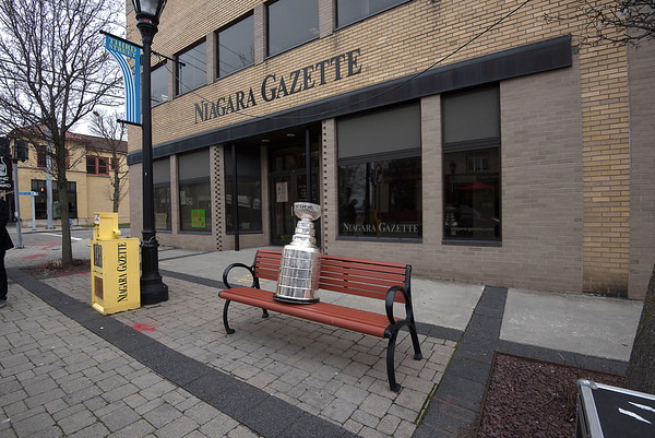 190416 Stanley Cup 3