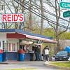 190509 Explore Reid's 1