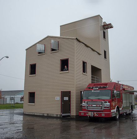 191031 NF Fire Tower 4