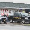 190507 Pets Plus 2