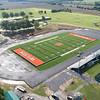 190821 Wilson Stadium Enterprise
