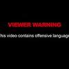 Legislator Jesse Gooch Video