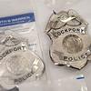 190503 Lockport Officer 2