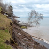 190426 Shore Erosion 4