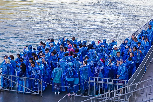 190524 Maid of the Mist 1