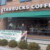 190208 Starbucks 1