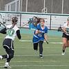 190507 Girls LaCrosse 5