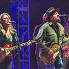 Tedeschi Trucks Band 5 071718