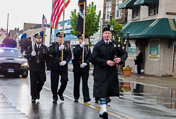 190525 Memorial Day Parade 1