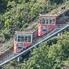 190618 Hornblower Funicular