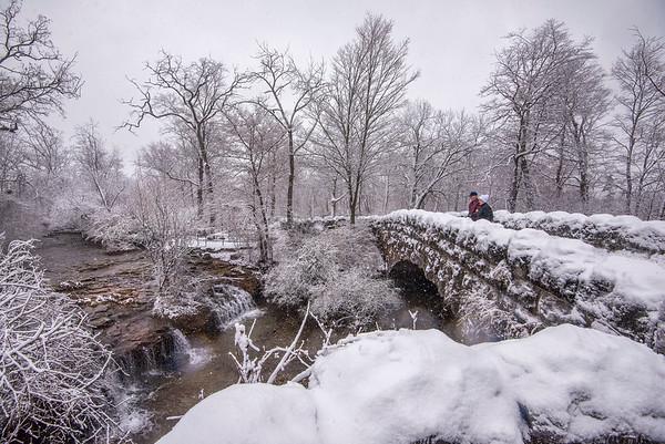 191202 Park Snow Enterprise 1