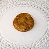 191017 Delish - Cookies 10