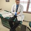 190410 Dr Gupta Retiring 2