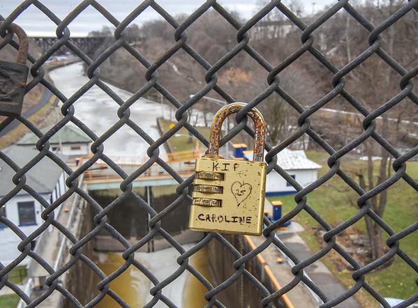 190205 Love Locks 4
