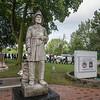 190911 Niagara Remembers 1