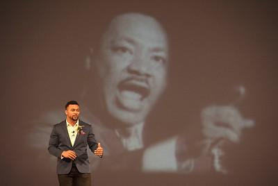 190117 MLK Celebration 1