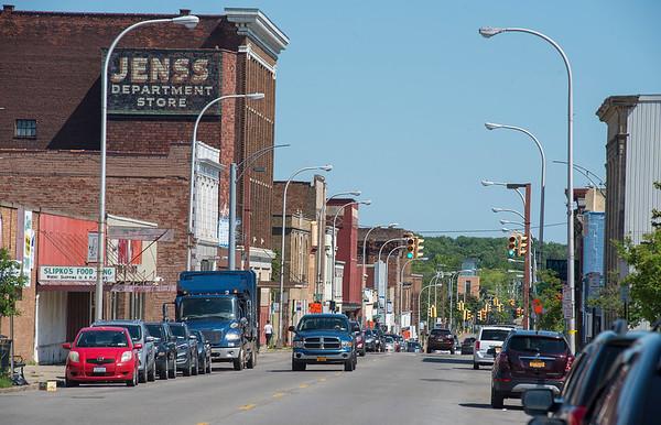 190611 Main Street 2