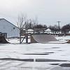 190214 Skateboard
