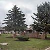 190208 Heritage Manor 4