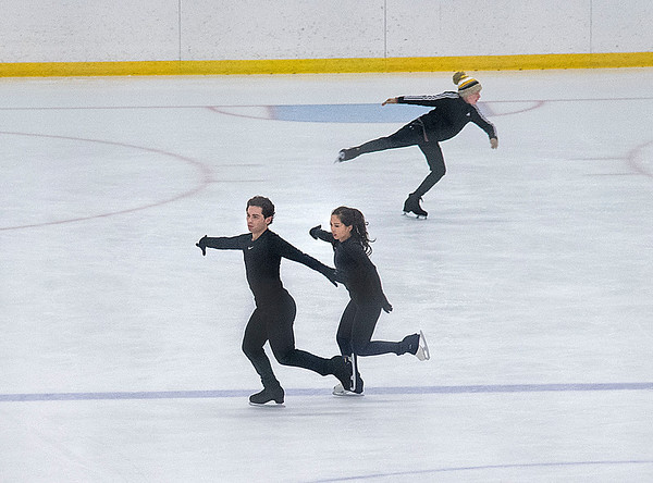190117 Figure Skaters 2