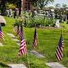 190527 Memorial Day Oakwood 1
