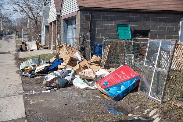 190402 Niagara Dumping