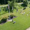 190711Glenwood Cemetery 4