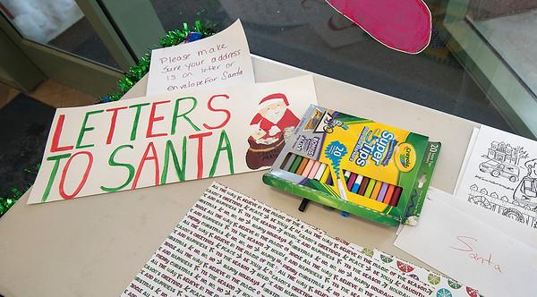 191212 Santa Letters 2