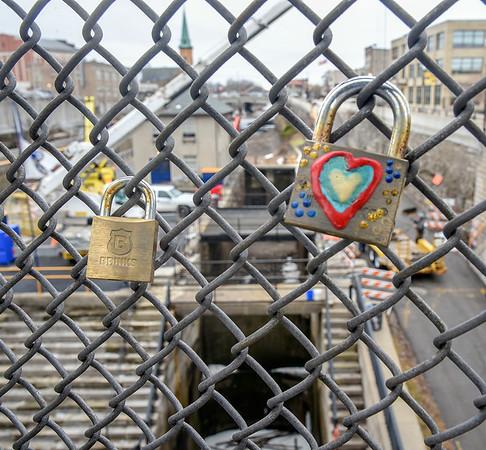 190205 Love Locks 3