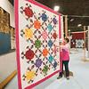 191101 Kenan Quilts 2