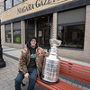 190416 Stanley Cup 6
