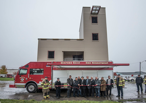 191031 NF Fire Tower 1