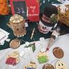 191122 Christmas Cupboard Show 2