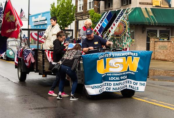 190525 Memorial Day Parade 14
